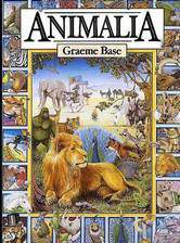 Movie Animalia