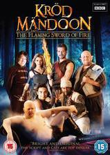 Movie Krod Mandoon and the Flaming Sword of Fire