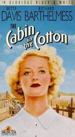 Movie The Cabin in the Cotton