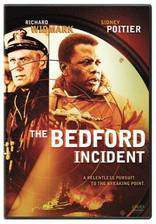 Movie The Bedford Incident