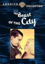 Movie The Beast of the City