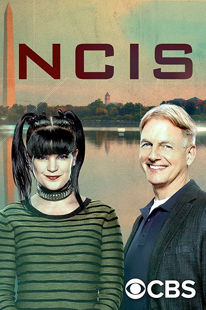 Watch Navy Ncis Naval Criminal Investigative Service 2003 Full