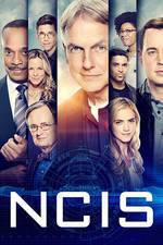 Movie Navy NCIS: Naval Criminal Investigative Service
