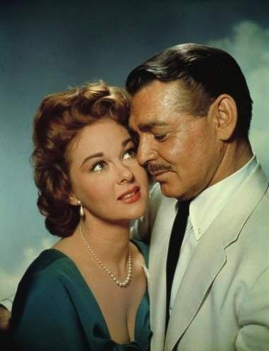 soldier of fortune clark gable watch online