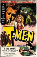 Movie T-Men