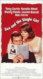 Movie Sex and the Single Girl
