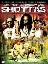 Movie Shottas