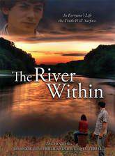 Movie The River Within