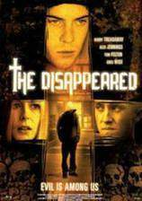 Movie The Disappeared