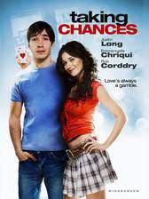Movie Taking Chances