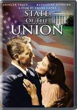 Movie State of the Union