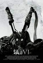 Movie Saw VI