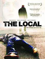 Movie The Local