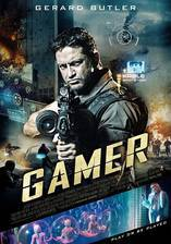 Movie Gamer