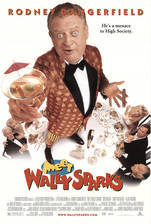 Movie Meet Wally Sparks