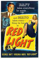 Movie Red Light