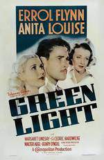 Movie Green Light