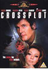 Movie Crossplot