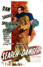 Movie Search for Danger