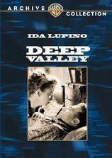 Movie Deep Valley