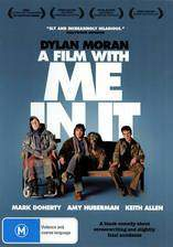 Movie A Film with Me in It