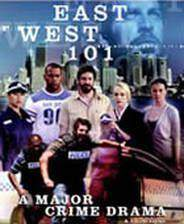 Movie East West 101