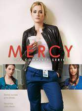 Movie Mercy