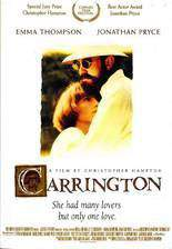 Movie Carrington