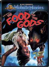Movie The Food of the Gods