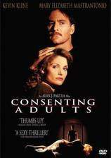 Movie Consenting Adults