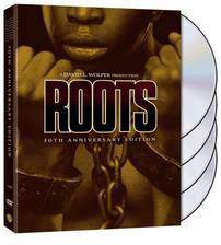 Movie Roots