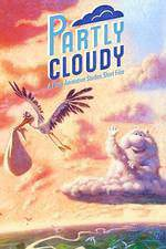 Movie Partly Cloudy