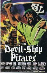 Movie The Devil-Ship Pirates