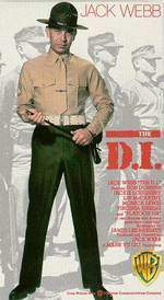 Movie The D.I.