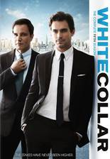 Movie White Collar