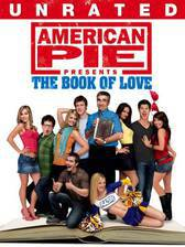 Movie American Pie Presents: The Book of Love