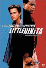 Movie Little Nikita