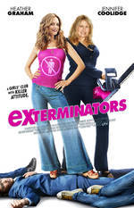 Movie ExTerminators