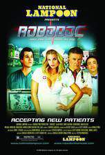 Movie RoboDoc