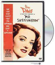 Movie Mr. Skeffington