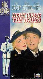 Movie Here Come the Waves