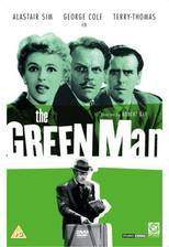 Movie The Green Man