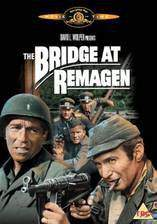 Movie The Bridge at Remagen