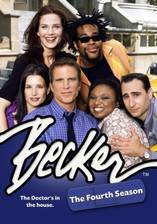 Movie Becker