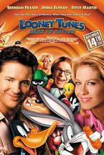 Movie Looney Tunes: Back in Action
