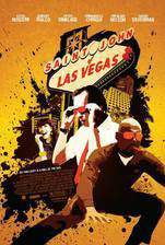 Movie Saint John of Las Vegas