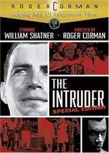 Movie The Intruder