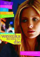 Movie Veronika Decides to Die
