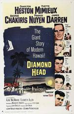 Movie Diamond Head