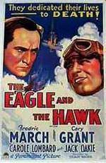 Movie The Eagle and the Hawk